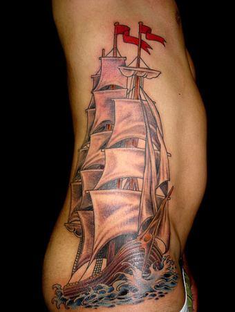 cute tattoos. Labels: Sea Tattoos