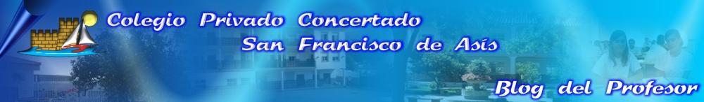 Blog de Pedro Merino Escalona