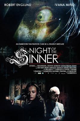 Night of the Sinner