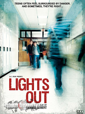 Lights Out Online