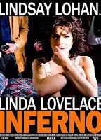 Linda Lovelace: Inferno