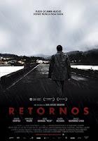 Retornos (2010) online y gratis