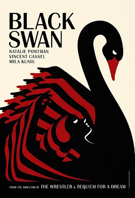 Black Sawn - Videoclip Oficial