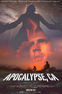Apocalypse CA