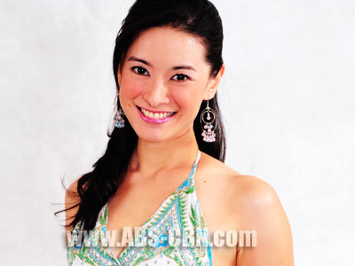 Maricar Reyes, Pond's commercial, katrina halili, hayden kho, dr. hayden kho, vicky belo, careless whisper, george michael, i'll never gonna dance again, sex scandal, philippine showbiz, entertainment, video scandal
