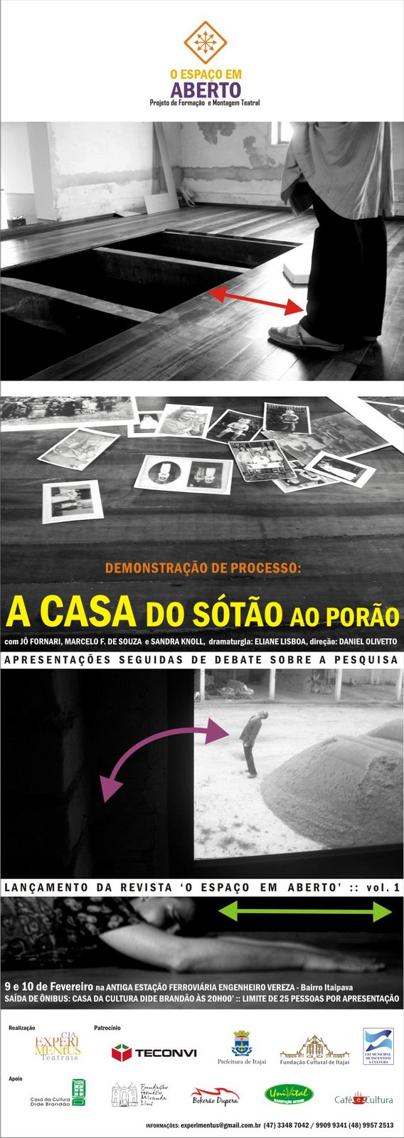 [Flyer+-+A+CASA.jpg]