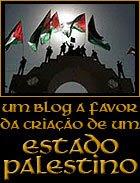 Eu sou a Favor!!!
