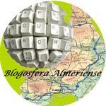 Blogosfera Almeriense