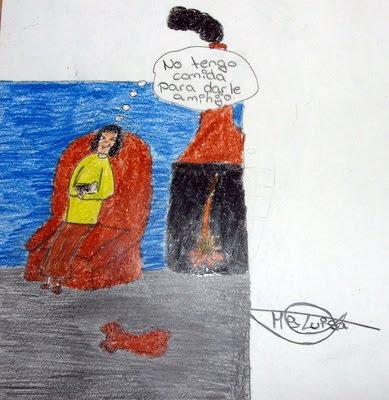 Nanas-de-la-cebolla-Miguel-Hernandez-Mar