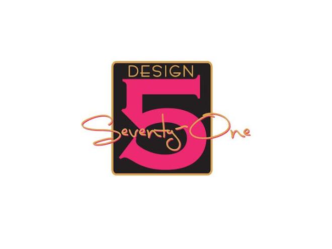 Design 5 Seventy-One