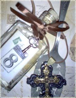 1910 Plantation Key Jewelry