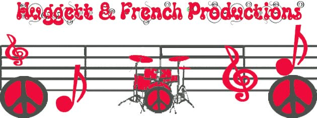 Huggett & French Production