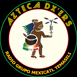 Azteca Dxers