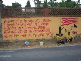 Últims murals