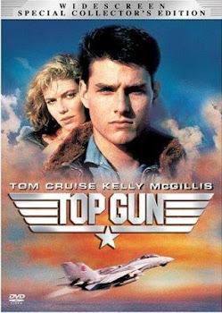 Ver Película Top Gun: Pasión y gloria Online Gratis (1986)