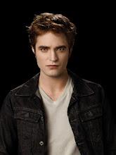 I ♥ Rob