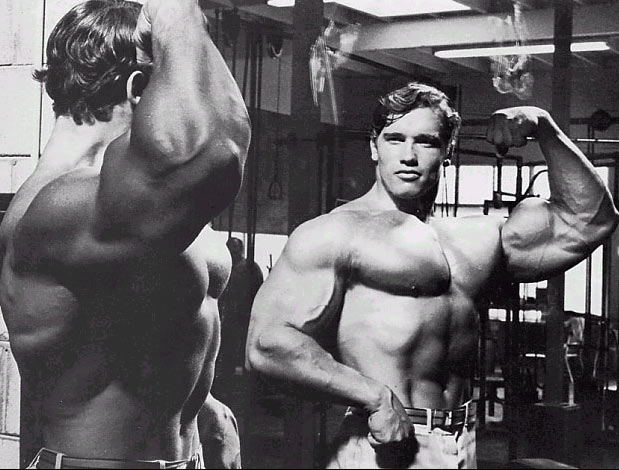 arnold schwarzenegger workout video. arnold schwarzenegger workout video. arnold schwarzenegger workout