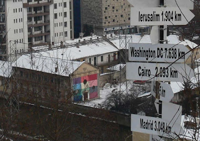 Kolozsvar, Cluj, Romania, photo, foto, kepek, pictures