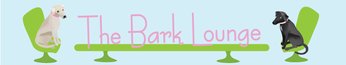 the bark lounge