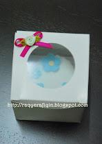 Door Gift 3