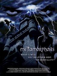 Baixe imagem de Metamorphosis (Dublado) sem Torrent