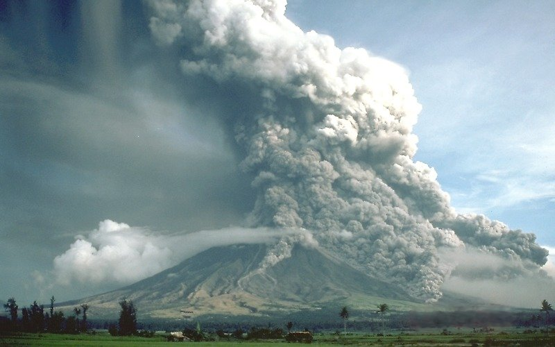 mayon volcano in philippines - photo #34
