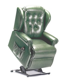 chair and footstool chair bed chair beds chair leather swivel chair lift recliner chair raiser chair recliner swivel chair recliners chair recliners chairs ...  sc 1 st  Castle Comfort Chairs Beds Lifts Mobility Aids - Castle Comfort ... & Castle Comfort Chairs Beds Lifts Mobility Aids: RISER RECLINER ... islam-shia.org