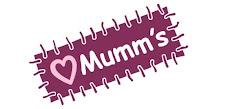 Mumm`s