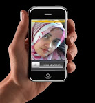 Cik Nur Hafidzah bt. Mat Daud