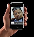 En. Ahmad Ridzuan bin Mustapha