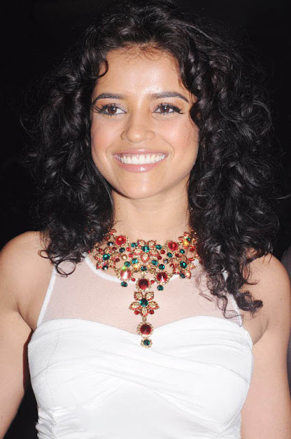 Piaa Bajpai stills at Tamil Movie Ko Audio Launch
