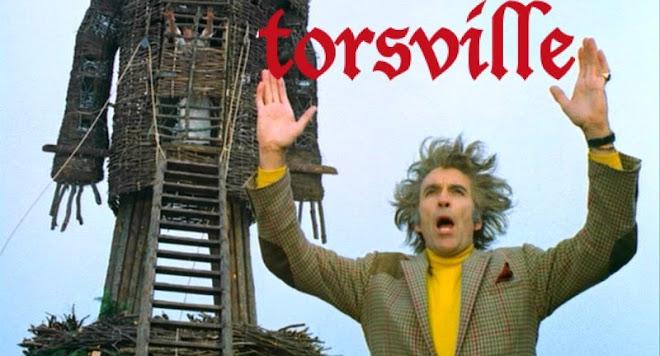 torsville