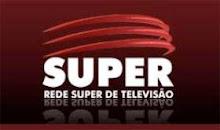 TV da Igreja Batista da Lagoinha - MG - BRASIL