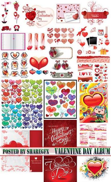 amor y amistad dibujos. de amor y amistad. dibujos de; amor y amistad fotos. amor y amistad gratis