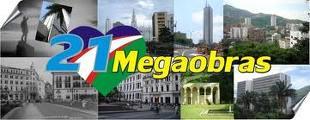 megaobras