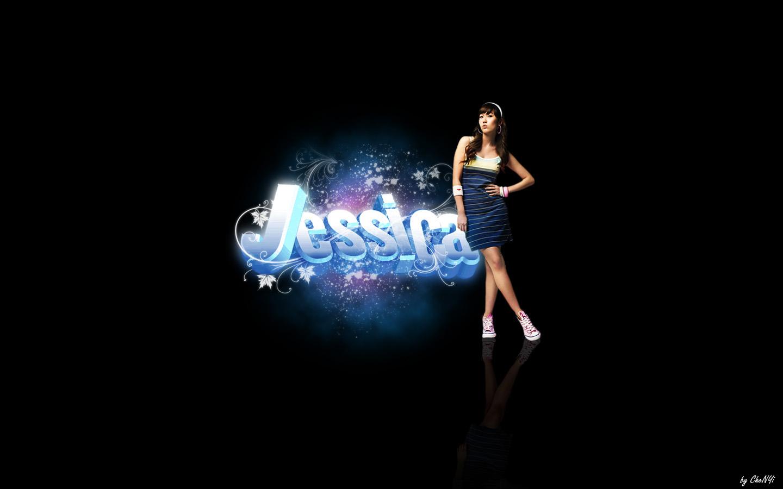 http://3.bp.blogspot.com/_z9PkecFJRxc/TBcSvYM80hI/AAAAAAAAALk/amueUem3xFI/s1600/Jessica_Wallpaper.jpg