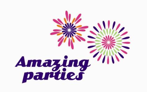 Amazing Parties