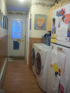 Laundryroom