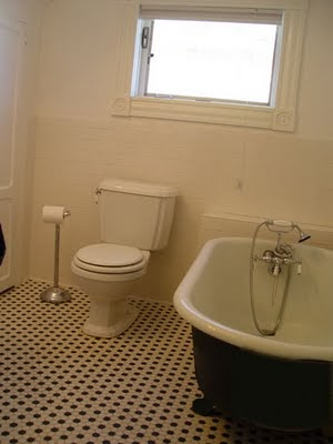 Hammers And High Heels Bathroom Redo Gettin 39 Our Grout On
