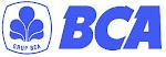 Bank BCA KPC kramat Jati