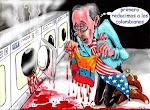 Uribe vendepatria