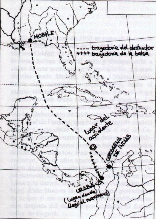 Luis Alejandro Velasco Wikipedia de Luis Alejandro Velasco