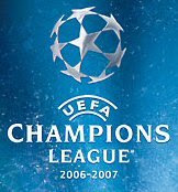 juegos java para celulares de 128x160 Uefa-champions-league-07