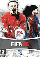 juegos java para celulares de 128x160 FIFA_08