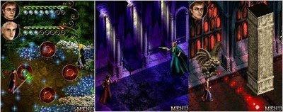 juegos java para celulares de 128x160 Harry+potter+y+la+orden+del+fenix