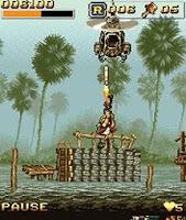 juegos java para celulares de 128x160 Metal+slug+mobile+impact