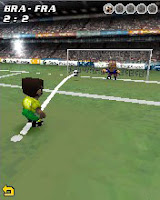 juegos java para celulares de 128x160 Penalty_cup_3d