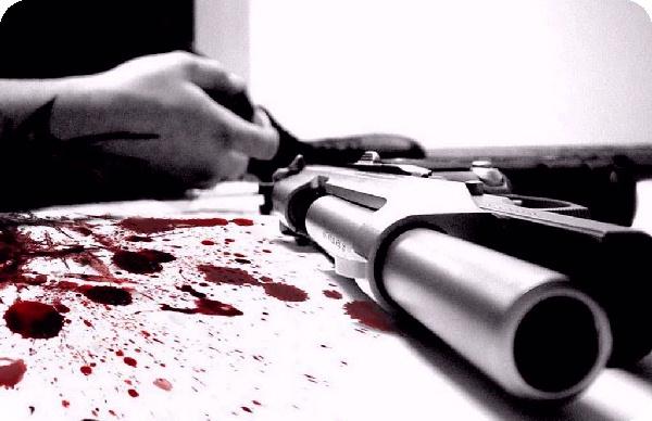 Suicide-03.jpg