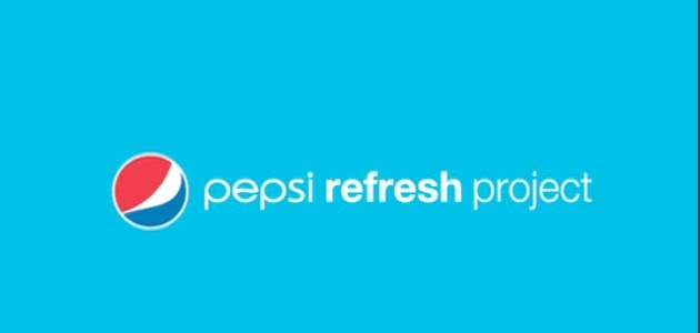 """pepsi refresh project The pepsi refresh project case study order description please carefully read the case study (attached), then summarize it with discussing this question: """"pepsi's refresh campaign is considered a form of cause marketing, attempting to reposition the brand."""