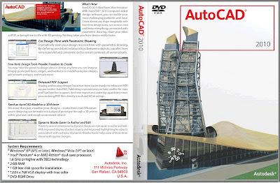400 x 262 jpeg 45kB, Descargar Autocad 2009 Gratis En Espaol | Share ...